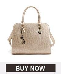 Winter-Prominente-frauen-handtasche-stein-Europäischen-und-Amerikanischen-stil-Mittlere-Größe-Casual-Trend-Schräge-Quaste-Umhängetasche.jpg_640x640