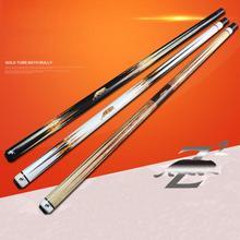 PREOAIDR 3142 Z2 бильярдный кий, 13 мм/11,5 мм, наконечник, черный/белый/оранжевый цвет, бильярдный кий, набор, бильярдный кий, бильярдный кий, набор, девять шаров
