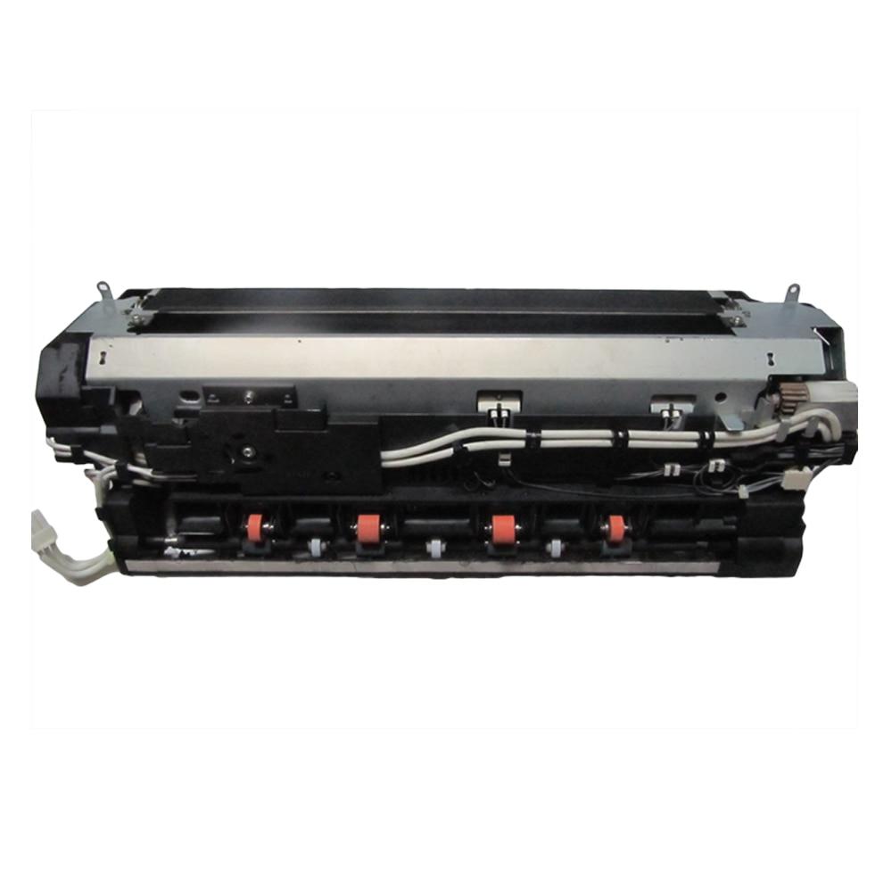 New Copier Spare Parts 1PCS High Quality Second-hand Fuser Unit BH 501 Photocopy Machine Part BH501 2pcs high quality new arrival copier spare parts driver board for minolta di 220 photocopy machine part di220