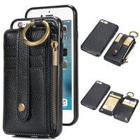Detachable Belt Clip Case For IPhone SE 5 5S Cases For IPhone 5SE 5 S Plus