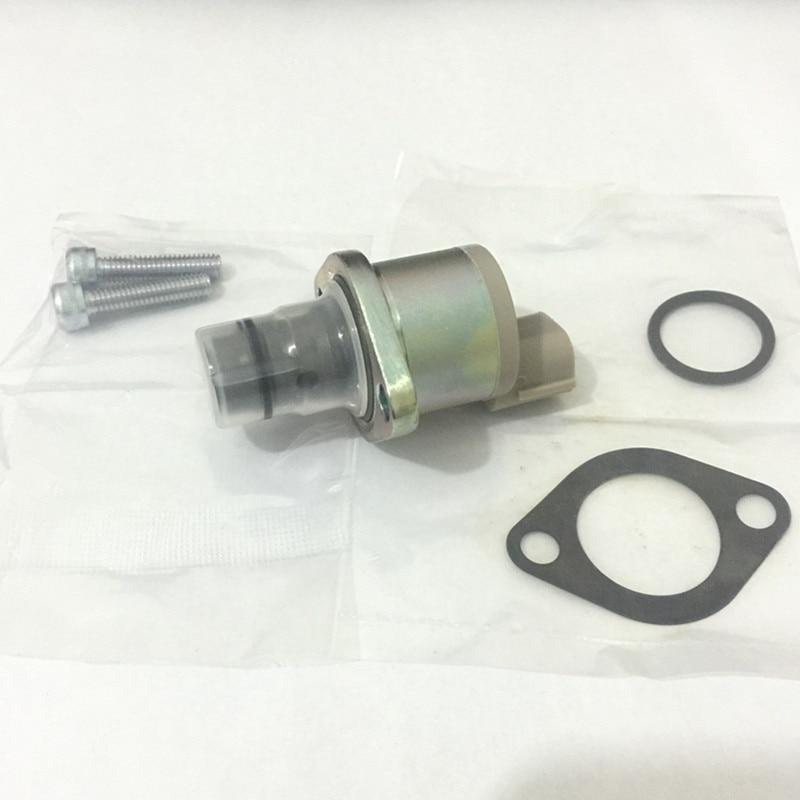 שסתום בקרת יניקה SCV אמיתי למיצובישי - חלקי חילוף לרכב