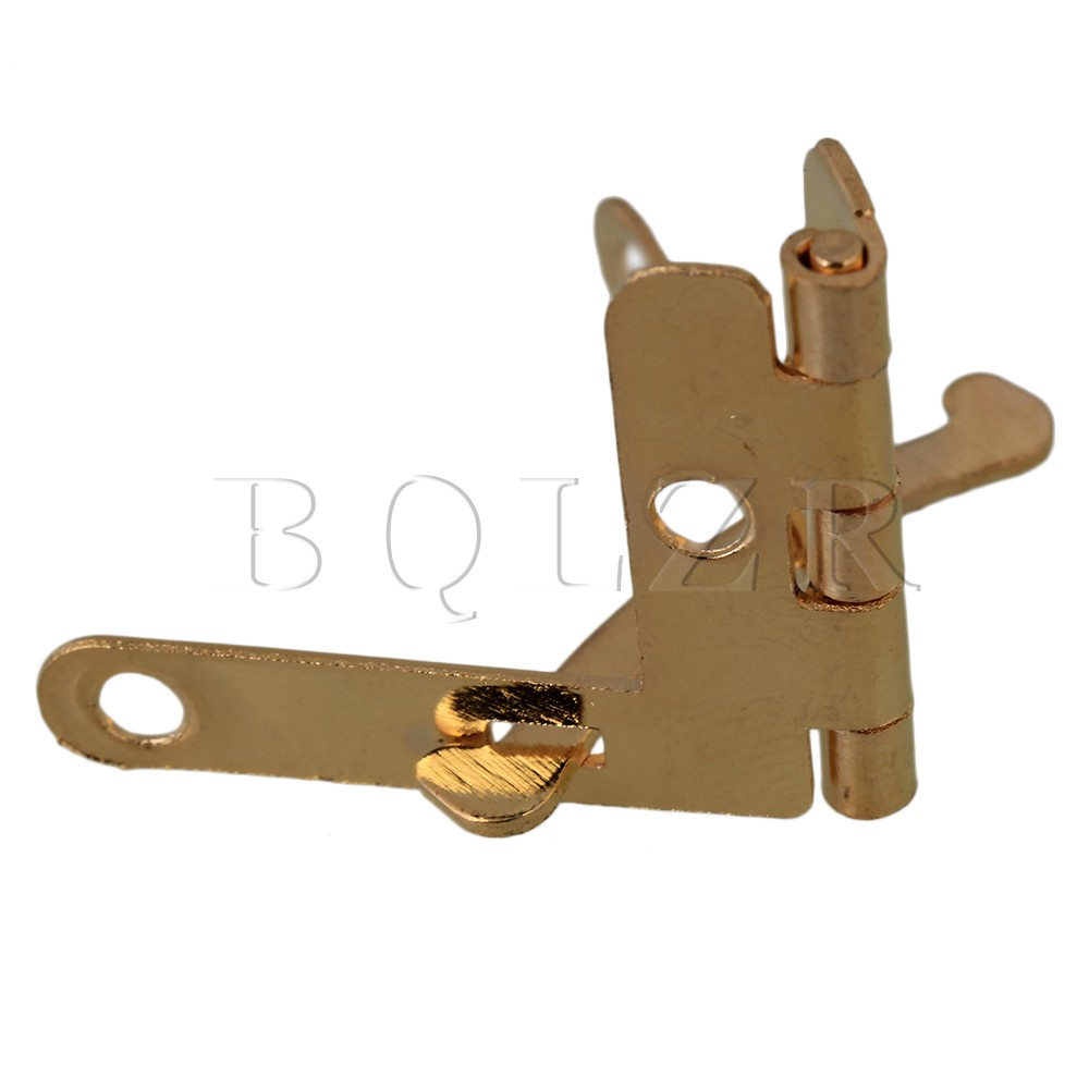 vintage cabinet hinges. BQLZR Mini Butterfly Vintage Cabinet Hinges Antique Jewelry Box Hinge Set Of 20-in From Home Improvement On Aliexpress.com | Alibaba Group