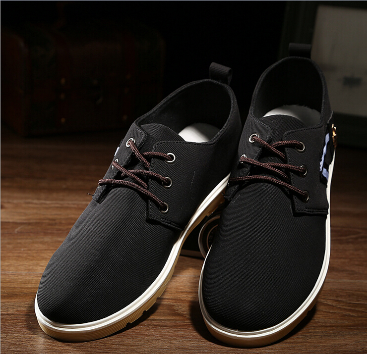 2017 Fashion Sports Shoes Like Hot Cakes Leisure Travel Best Men Sneakers A Total Of 3 Color Size 39 44 Free Home Delivery In Women S Flats From
