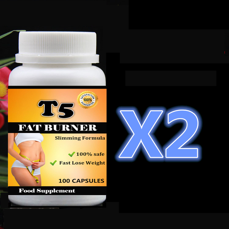 2 bottle 200pcs,Weight Loss Slimming,Fat Burner,Fast Burning Fats,Potent Effect Lose Weight Supplement Thin Abdomen Leg,100%safe2 bottle 200pcs,Weight Loss Slimming,Fat Burner,Fast Burning Fats,Potent Effect Lose Weight Supplement Thin Abdomen Leg,100%safe