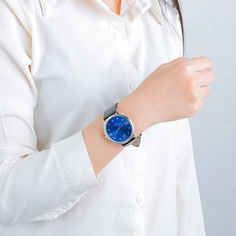 [Դետեկտիվ Կոնան] Quartz Watch զույգ - Խաղային արձանիկներ - Լուսանկար 4