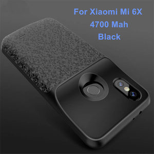 2020 Battery Case For Xiaomi M