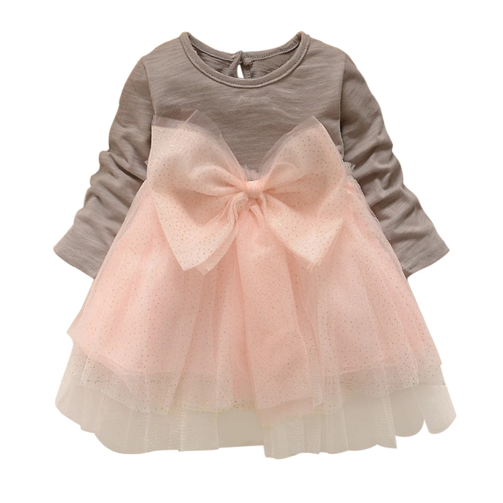 New Fashion Baby Girls Dress Kids cotton Clother Short  Sleeve Dress  baby girl Princess dress For Girls clothes new mens colors short sleeve cotton tshirt henry kissinger quote absence