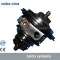 K03 53039700160 53039700134 turbo chra für AUDI A3 TT VW passat B6 Sitz Altea Skoda Octavia II Superb II 1 8 TSI TFSI BYT BZB|Luftansaugung|Kraftfahrzeuge und Motorräder -