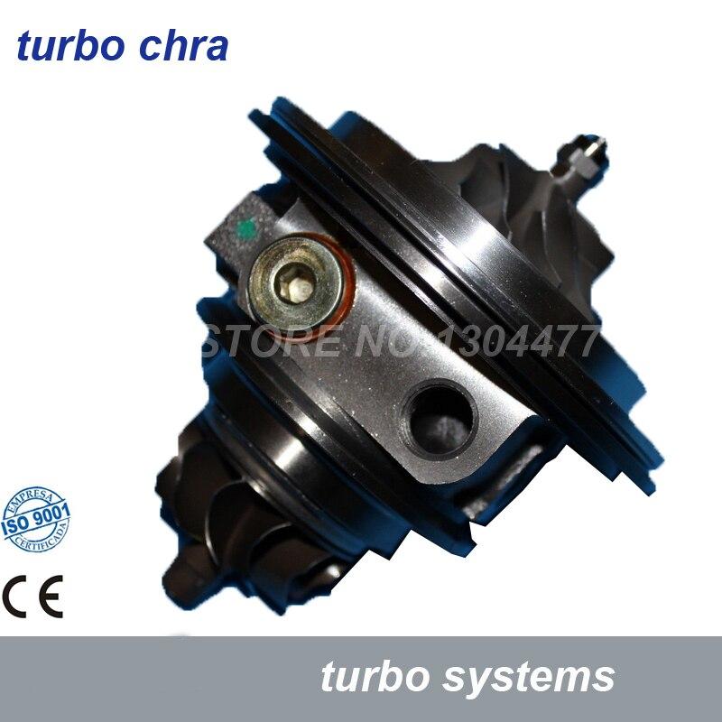 где купить  K03 53039700160 53039700134  turbo chra for AUDI A3 TT VW passat B6 Seat Altea Skoda Octavia II Superb II 1.8 TSI TFSI   BYT BZB  по лучшей цене