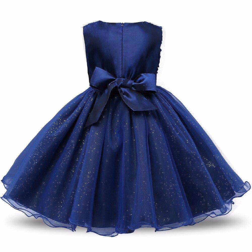 Flower-Sequins-Princess-Toddler-girls-Dresses-summer-2017-Halloween-Party-Girl-tutu-Dress-kids-dresses-for-Girls-Clothes-Wedding-1