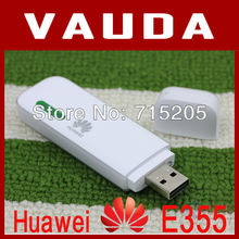 3G Mobile WiFi Modem with Router HUAWEI E355 3G HSPA+/UMTSDL 21.6Mbps UL 5.76Mbps 3G dongle wifi