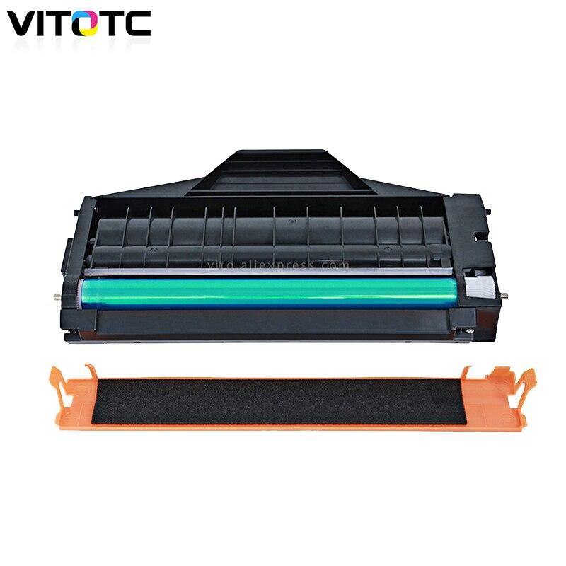 KX FAT400 KX FAC408CN Toner Cartridge Compatible for Panasonic KX MB1500 KX MB1508 1510 1520 1518