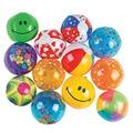 Juguetes Bola Inflable Bola del Baño Ecológico Colorido Bolas de Plástico Blando Océano Outfoor Fun Sport Swim Piscina Favor de Partido Regalos