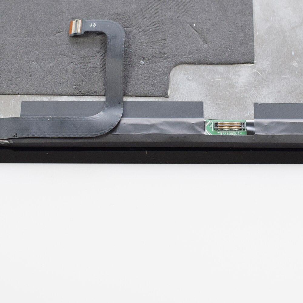 Nouvelle Assemblée Pour Microsoft Surface Pro 3 Pro3 (1631) écran tactile + LCD Affichage remplacement Tom12h20 v1.1 LTL120QL01 003 - 6