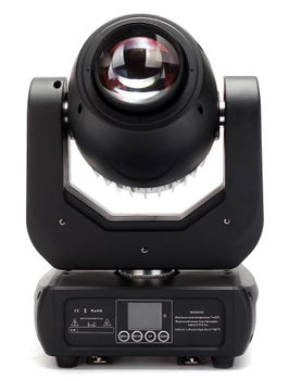 china led lighting 150W led spot moving head light beam moving head spot dmx 150W for professional stage