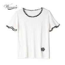 harajuku vrouwen t-shirt t-shirt