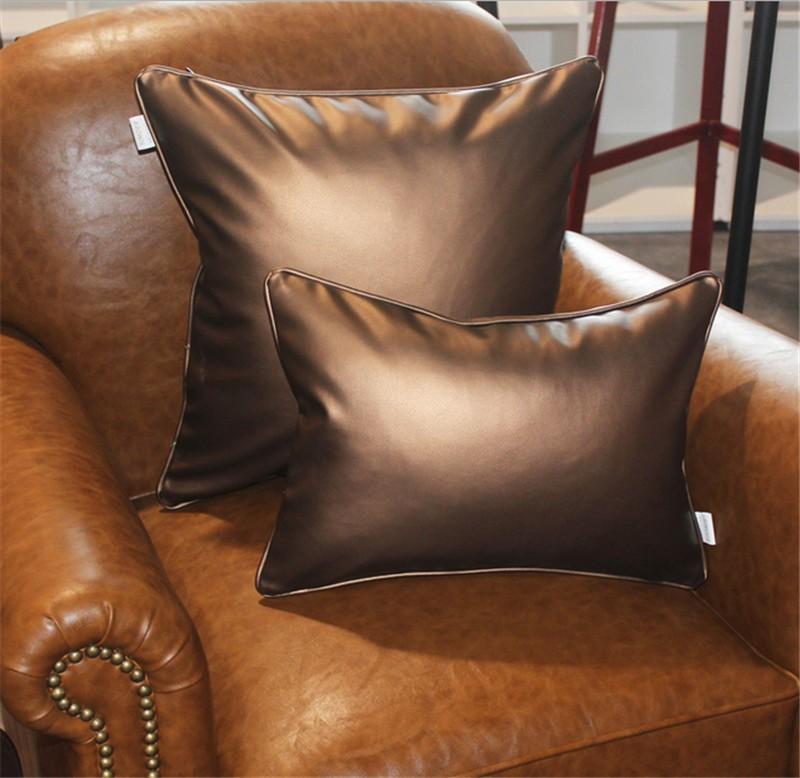 Cushion Cover01
