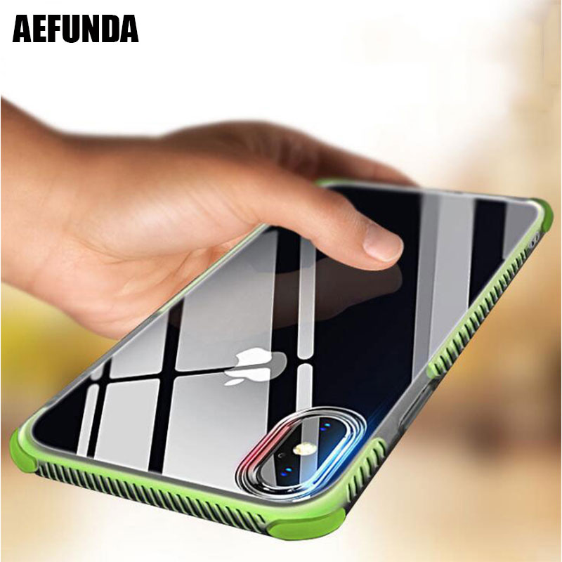 anti-shock-frame-clear-phone-case-for-iphone-7-8-6-6s-plus-x-fontb5-b-font-s-5s-se-soft-tpu-transpar