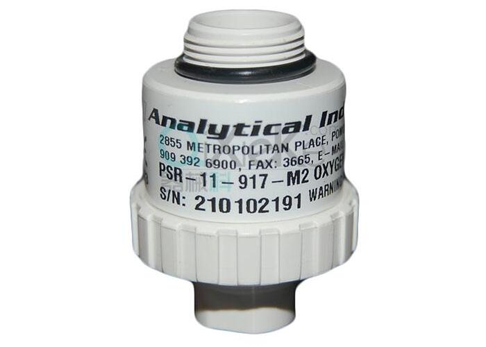 PSR-11-917-M2  Oxygen sensors,the US AII ,new and stock! oom202 oxygen sensors gas sensors 100% new and stock