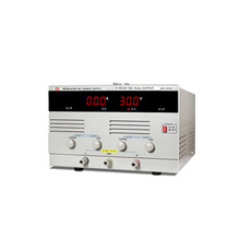 Direct Regulated laboratory Power Supply ajustable Adjustable 30V10A Number Show Ageing Test Repair voltage Regulator Linear DC