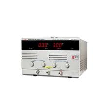 цена на Direct Regulated laboratory Power Supply ajustable Adjustable 30V10A Number Show Ageing Test Repair voltage Regulator Linear DC