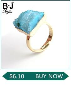 Jewelry_65