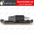 Blackview a8 100% original buzzer ringer alto falante acessório para circuitos blackview a8 telefone móvel