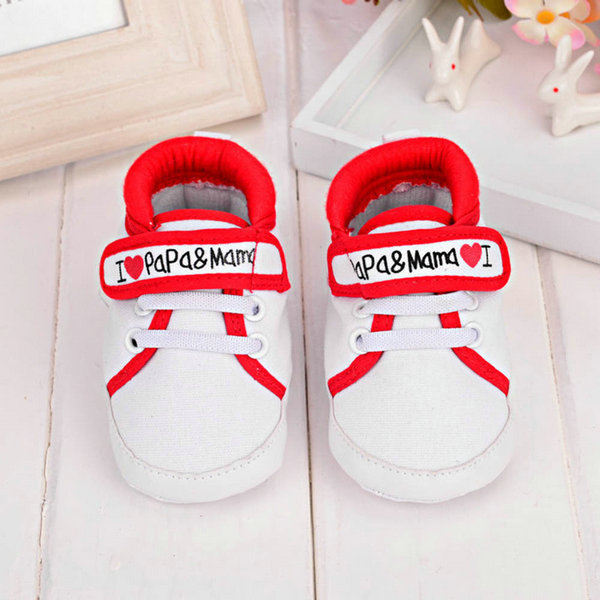 0-18M-Toddler-Newborn-Shoes-Baby-Infant-Kids-Boy-Girl-Soft-Sole-Canvas-Sneaker-Hot-S01-2