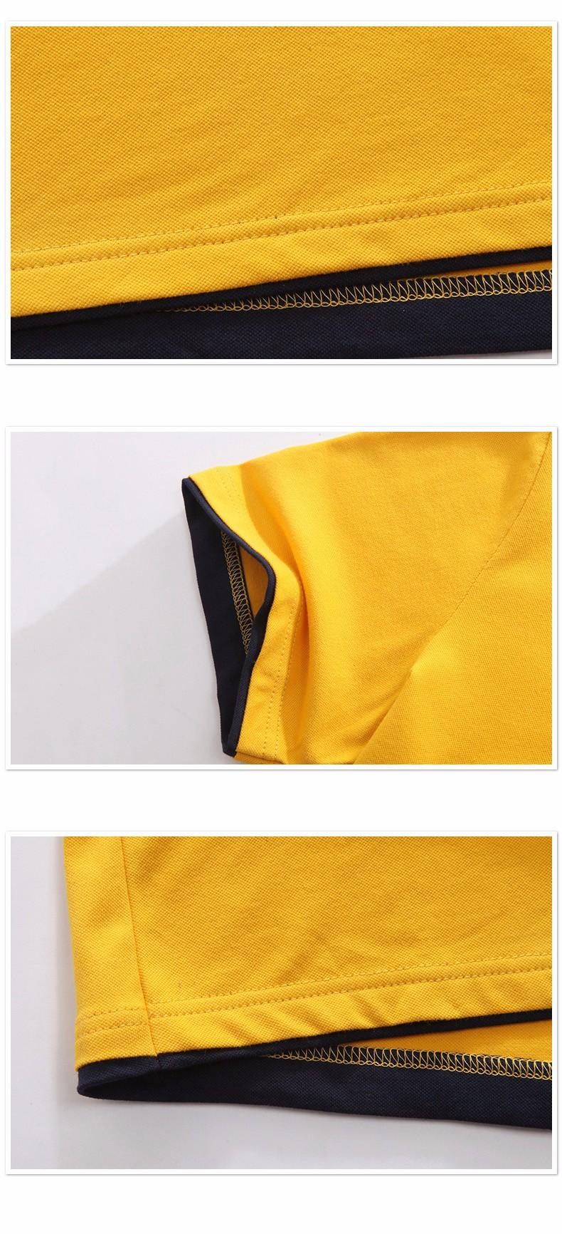 polo-shirt-197170-11