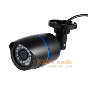 Image 3 - 8CH 1080 P CCTV IP Camera Systeem Kit HD 8 Kanaals NVR 8 STUKS Waterdichte 1920x1080 P 2.0MP bullet Security Camera Surveillance Camera