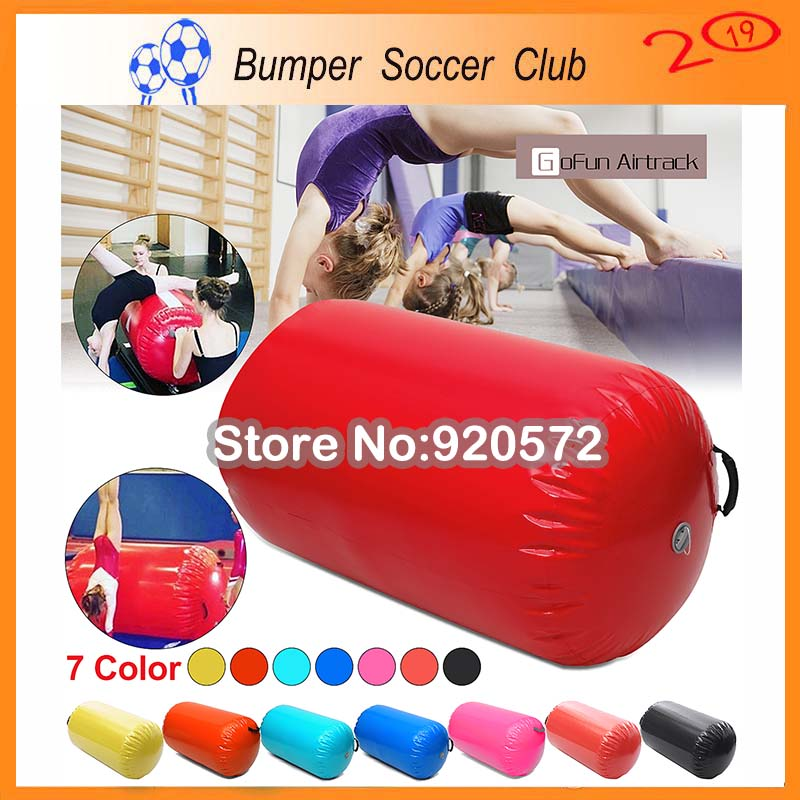 Free Shipping 70cm Dia Inflatable Air Roller, Inflatable Air Barrel, Air Tumble Roll For gym,Inflatable Gymnastics Air BarrelFree Shipping 70cm Dia Inflatable Air Roller, Inflatable Air Barrel, Air Tumble Roll For gym,Inflatable Gymnastics Air Barrel