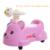 Novo Chirdren Higiênico Bacio Bebé Assento Toalete Portátil Crianças Formadores De Vaso Sanitario Infantil Assento Do Vaso Sanitário Com a Música Toy Kids carro