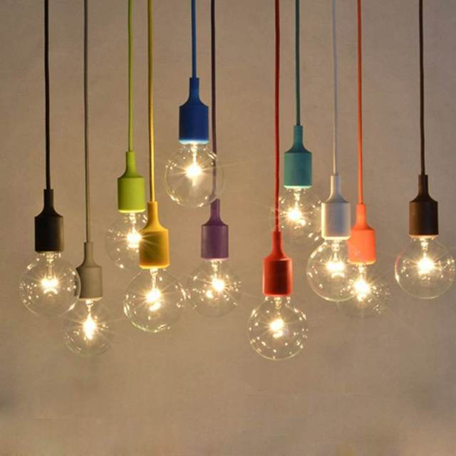 and or too add will sockets for inches let s covers the socket that in long chances not new lowes a fit always home depot are your our chandelier from sprinkles tall they ones