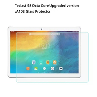 Teclast A10S/A10H Tempered Glass Films Screen Protector|Tablet Screen Protectors| |  -