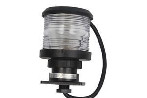 Image 1 - Ampoule de bateau marin 25W 24V