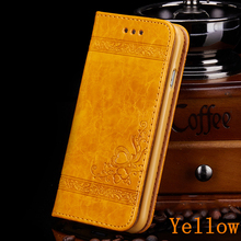 For Huawei Mate 20 Lite Case For Huawei P30 pro P20 Lite Flip Case Luxury Leather Wallet For Huawei Mate 20 P20 p30 Lite Cover cheap CaseMe Luxury Leather Wallet Case Cover Floral Anti-knock With Card Pocket For huawei p20 lite case Phone Case for huawei mate 20 lite case
