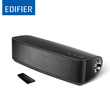 Edifier if355BT Portable Bluetooth Speaker Wireless Remote Control Speaker Outstanding Sound Hands-free Calling Wireless Speaker