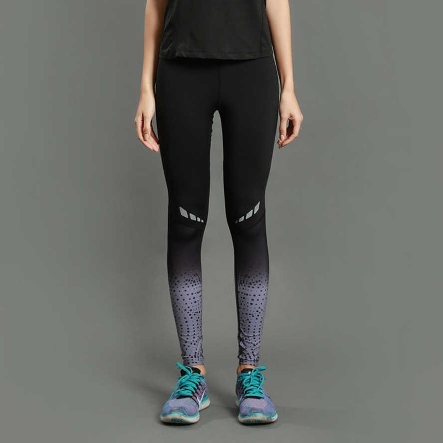Женские супер длинные женские брюки в обтяжку, популярные женские штаны, спортивные брюки, брюки для похудения
