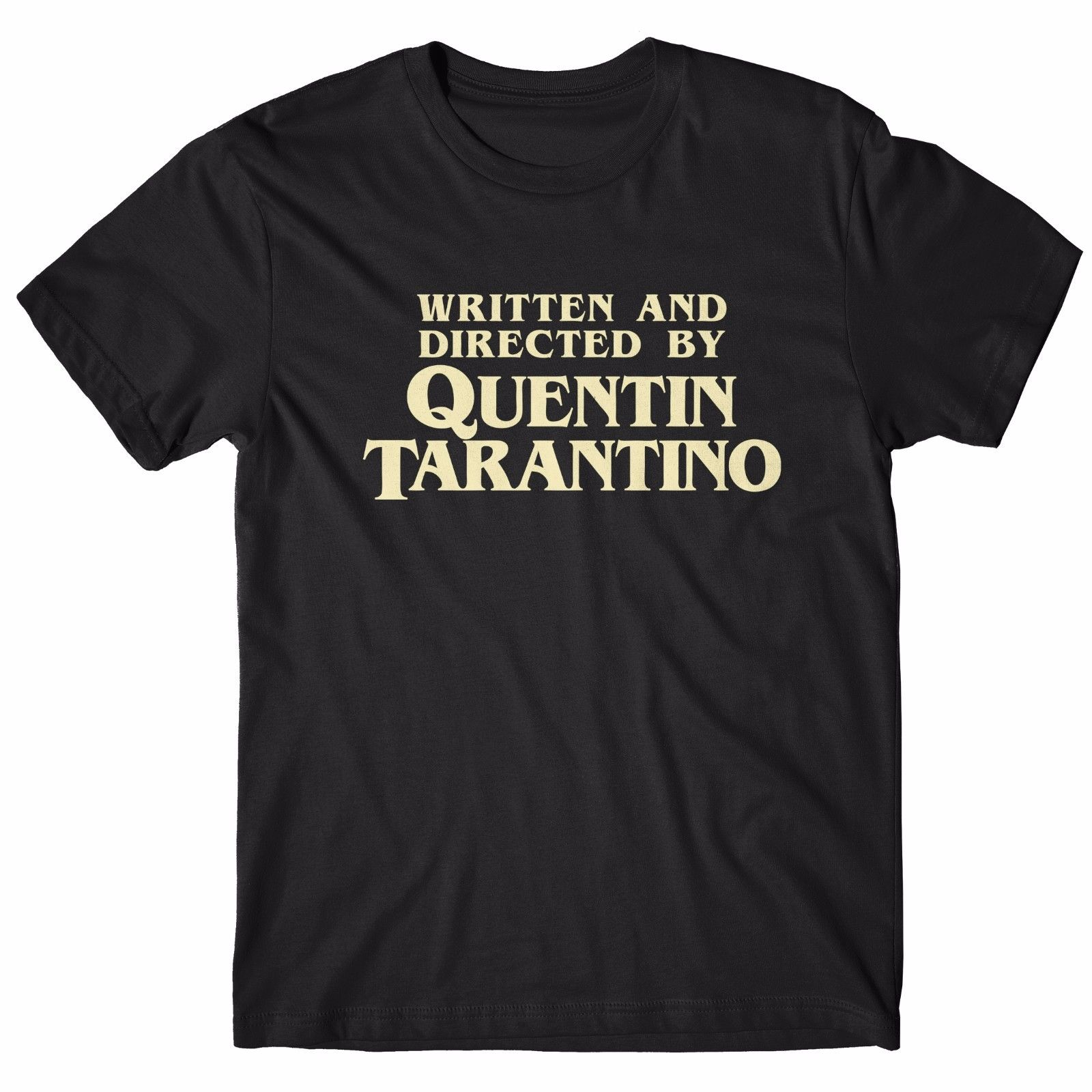 t-shirt-uomo-written-and-directed-by-font-b-tarantino-b-font--maglietta-100-cotone-nero