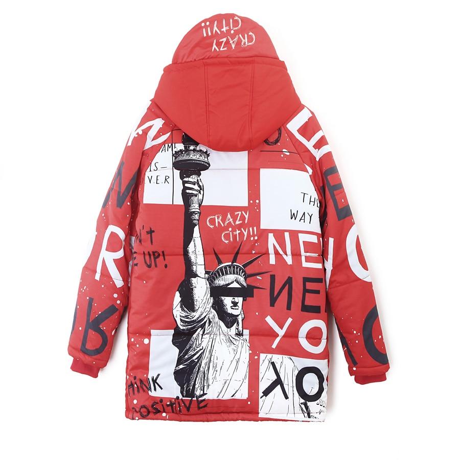wholesale dealer 0a999 ec0c6 Vestes-d -hiver-Pour-Femmes-Zipper-Hoodies-Parkas-Orange-pais-Avertir-Imprim-H-Manteaux-Femmes-Harajuku.jpg