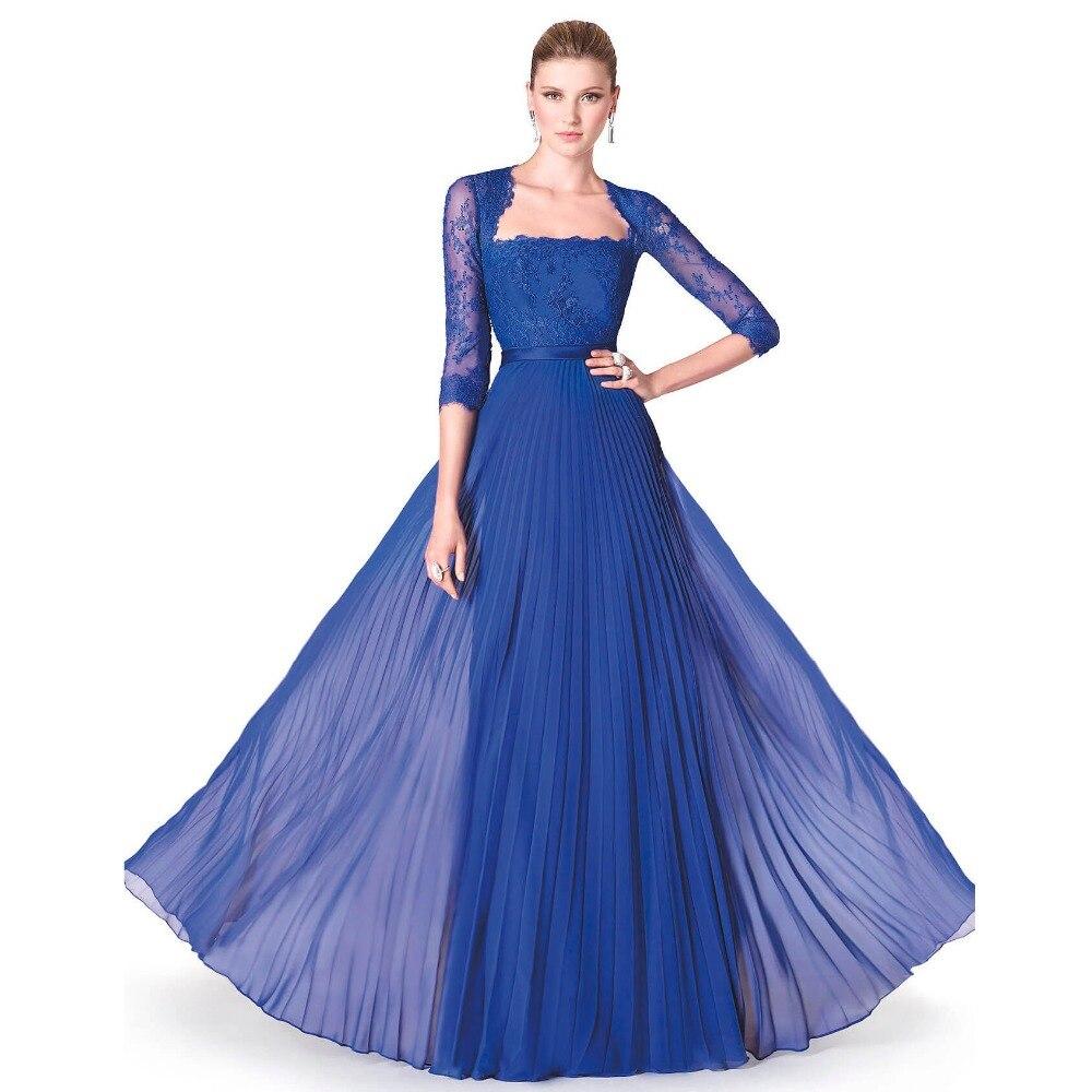 Cheap dress prom 09