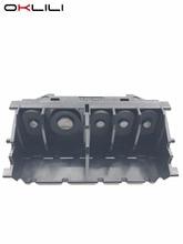 QY6 0082 프린트 헤드 캐논 iP7200 iP7210 iP7220 iP7240 iP7250 MG5410 MG5420 MG5440 MG5450 MG5460 MG5470 MG5500