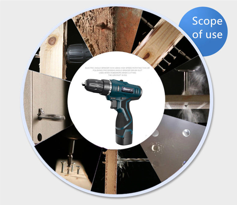 3.1 screwdriver drill_副本3