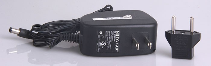 NF-HUD001-15