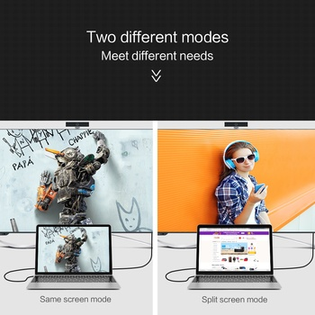 4K 1080P V2 0 HDMI to HDMI Cable male to male adapter for HDTV