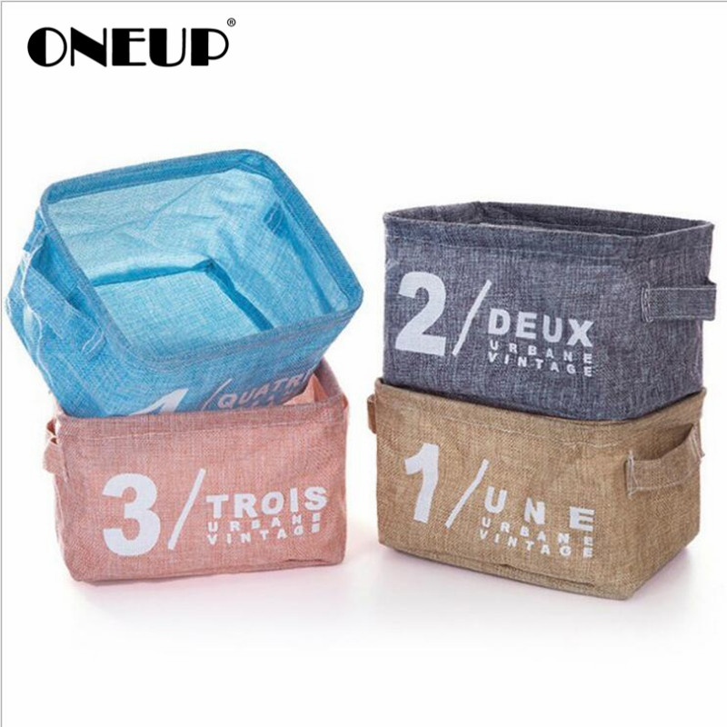 Storage Organization: Baskets & Boxes | Michaels