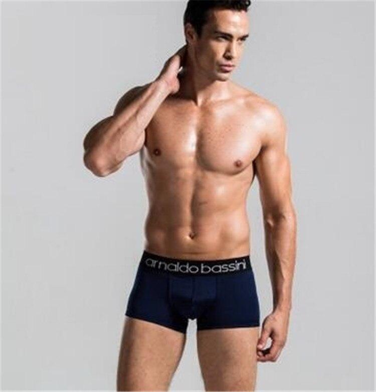 Crosshatch Men/'s New Two 2 Pack Boxer Shorts Boxers Underwear Trunks BNIP
