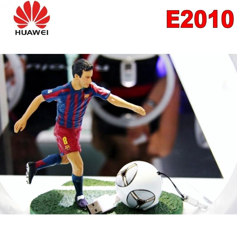 Günstige 3G USB Modem Huawei E2010