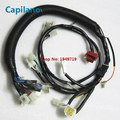 motorcycle YBR125 entire vehicle cable wire line for Yamaha 125cc YBR 125 electric full assembly spare parts