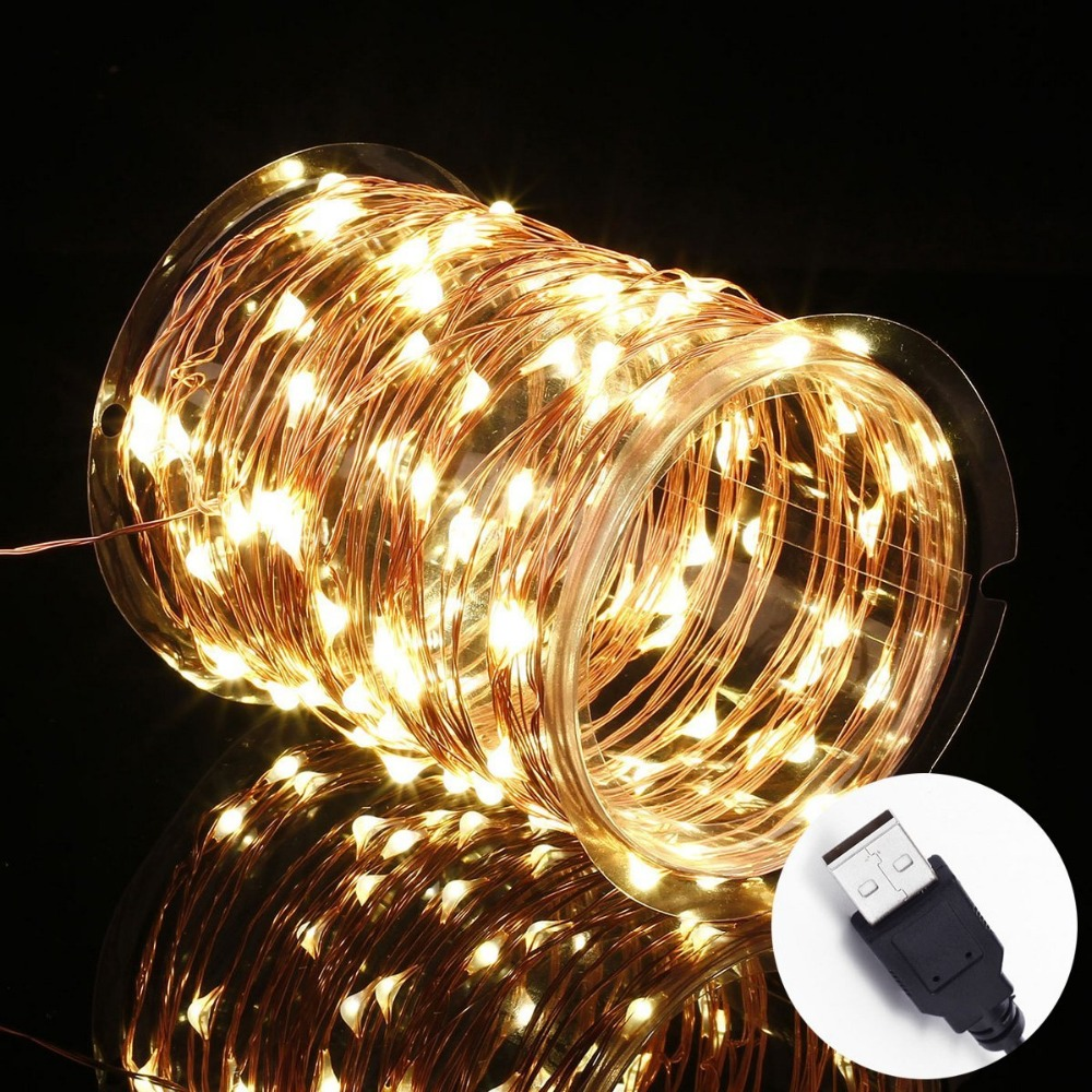 Popular Rechargeable Led Rope Light Buy Cheap Rechargeable Led